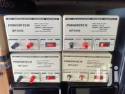 DC Regulated Power Supply | Accessories & Supplies for Electronics for sale in Nairobi, Nairobi Central