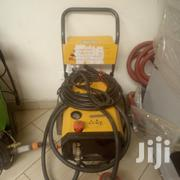 Car Wash Machines | Vehicle Parts & Accessories for sale in Nairobi, Nairobi Central