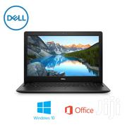 "New Laptop Dell Inspiron 15.6"" 1TB HDD 4GB RAM 
