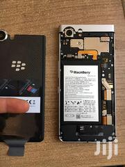 Blackberry Mobile Phone Replacement Battery | Accessories for Mobile Phones & Tablets for sale in Nairobi, Nairobi Central