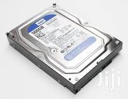 New Sealed 500GB Seagate Hard Disk For Desktops | Computer Hardware for sale in Nairobi, Nairobi Central