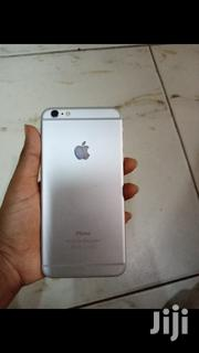 Apple iPhone 6 Plus 64 GB Gray | Mobile Phones for sale in Mombasa, Majengo