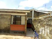 Donholm Savannah Estate 3bedroom Bungalow Ensuite | Houses & Apartments For Sale for sale in Kiambu, Muguga