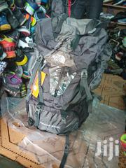 Hiking Bags For Sale | Bags for sale in Nairobi, Ziwani/Kariokor