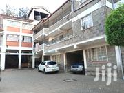 One Bedroom To Rent At Vet Ngong. | Houses & Apartments For Rent for sale in Kajiado, Ngong