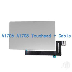"Original 13"" A1706 Touchpad For Macbook Pro Retina Replacement A1708 T"