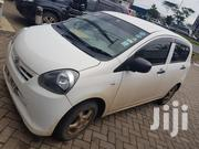 Daihatsu Mira 2012 White | Cars for sale in Nairobi, Embakasi