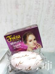Faiza Beauty Soap | Skin Care for sale in Nairobi, Nairobi Central