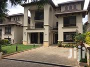 Modern Luxury 5 Bedroom Townhouse To Let   Houses & Apartments For Rent for sale in Nairobi, Lavington