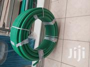100metres Ppr Pipe 25mm | Plumbing & Water Supply for sale in Nairobi, Nairobi Central
