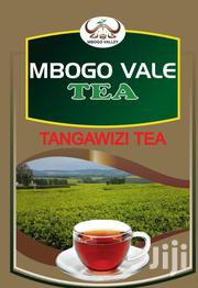 Mbogo Valley Tangawizi Tea | Meals & Drinks for sale in Nairobi, Nairobi Central