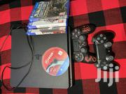 Sony Ps 4 Slim | Video Game Consoles for sale in Nairobi, Nairobi Central