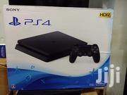 Sony Playstation 4 | Video Game Consoles for sale in Nairobi, Nairobi West