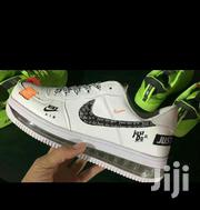 Classy Airforce 1 Shoes | Shoes for sale in Nairobi, Nairobi Central