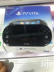 PS Vita Sony | Video Game Consoles for sale in Nairobi, Nairobi Central