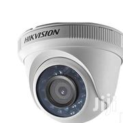 Hikvision 1080p Dome Camera | Security & Surveillance for sale in Nairobi, Nairobi Central