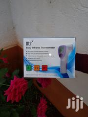 High Quality Infrared Thermometers | Medical Equipment for sale in Nairobi, Kilimani