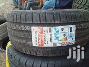 245/45R17 Brand New Kumho Tires | Vehicle Parts & Accessories for sale in Nairobi, Nairobi Central