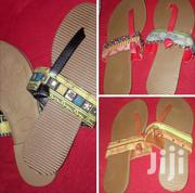 Tribal Sandals | Shoes for sale in Nairobi, Nairobi Central