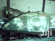 Heading Harrier No 4 | Vehicle Parts & Accessories for sale in Nairobi, Nairobi Central