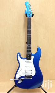 Electric Guitars New | Musical Instruments & Gear for sale in Nairobi, Parklands/Highridge