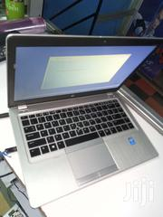 """New Laptop HP Folio 13.3"""" 320GB HDD 4GB RAM 