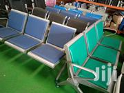 3 Link Waiting Chairs | Furniture for sale in Nairobi, Nairobi Central