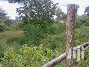 1/4 Acre for Sale | Land & Plots For Sale for sale in Kajiado, Ngong