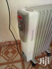 Oil Filled Room Heaters With 9 Fins | Home Appliances for sale in Nairobi, Lavington