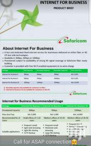 Free Safaricom Reg Mpesa Till No And Mpesa Paybill No. | Other Services for sale in Nakuru, Nakuru East