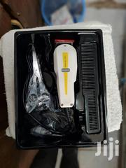 Home Hair Clipper | Tools & Accessories for sale in Mombasa, Bamburi