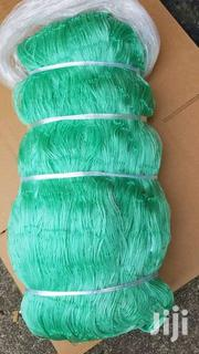 Fishing Nets For Sale | Farm Machinery & Equipment for sale in Nairobi, Ngara