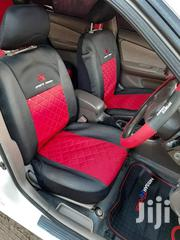 Fabric Car Seat Covers | Vehicle Parts & Accessories for sale in Mombasa, Bamburi