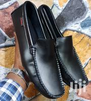Clark'S Loafers   Shoes for sale in Nairobi, Nairobi Central