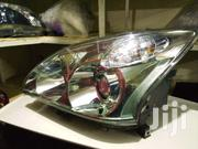 Harrier 240 Headlights Available (Xenon)   Vehicle Parts & Accessories for sale in Nairobi, Nairobi Central