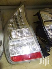 Prius 2010 Taillight | Vehicle Parts & Accessories for sale in Nairobi, Nairobi Central