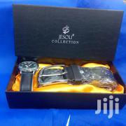 Mens Gift Set | Watches for sale in Nairobi, Nairobi Central