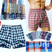 Boxer Shorts | Clothing Accessories for sale in Nairobi, Nairobi Central