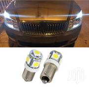 T11 Front Parking LED Bulbs: For Toyota,Nissan,Subaru,Mazda,Landrover | Vehicle Parts & Accessories for sale in Nairobi, Nairobi Central