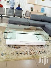 Cuerved Coffee Tables | Furniture for sale in Nairobi, Embakasi
