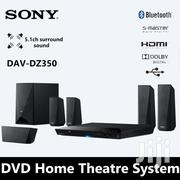 Brand New Sony Home Theatre Dz-350 | Audio & Music Equipment for sale in Nairobi, Nairobi Central