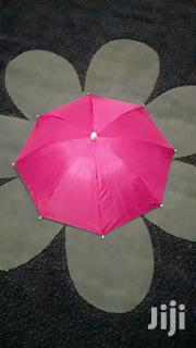 Head Umbrella | Tools & Accessories for sale in Nairobi, Parklands/Highridge