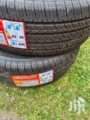 265/65r17 Fullrun Tyre's Is Made in China | Vehicle Parts & Accessories for sale in Nairobi, Nairobi Central