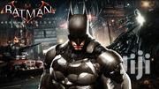 Batman Arkham Knight | Video Games for sale in Nairobi, Ngara