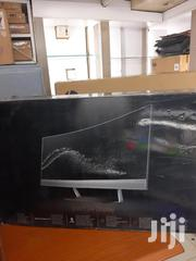 "Hp Envy 34"" Curved Display 4k 