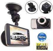 Latest Vehicle Dash Cam | Vehicle Parts & Accessories for sale in Nairobi, Nairobi Central