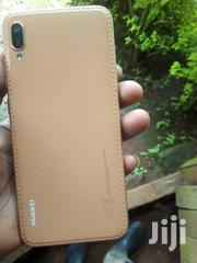 Huawei Y6 Prime 32 GB | Mobile Phones for sale in Kirinyaga, Mukure