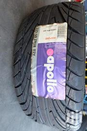 225/40 R18 Apollo Tyre | Vehicle Parts & Accessories for sale in Nairobi, Nairobi Central