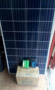 Complete Solar System Kit Available At Offer   Solar Energy for sale in Nairobi, Nairobi Central