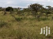 Very Very Prime Land In Joska For Sale 300m From Road | Land & Plots For Sale for sale in Machakos, Kangundo West